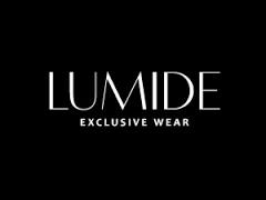Neprůhledné legíny vysoké kvality značky Lumide Exclusive Wear srovnatelné  s legínami od jiných výrobců s cenovkou 600kč a více. 6b88dbee9a